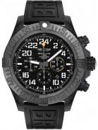 Breitling Avenger Hurricane Men's Watch XB1210E41B1S2