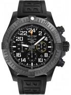 Breitling Avenger Hurricane Men's Sport Watch Sale XB1210E41B1S1
