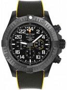 Breitling Avenger Hurricane Men's Watch XB1210E4/BE89-257S