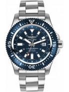 Breitling Superocean 44 Special Y17393161C1A1