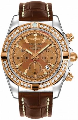 Breitling Chronomat 44 CB011053/H548-740P
