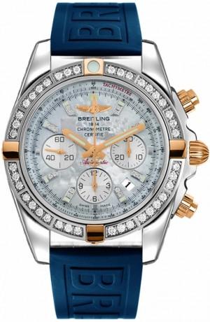 Breitling Chronomat 44 IB011053/A698-158S