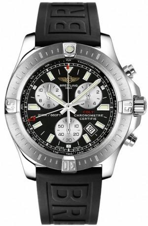 Breitling Colt Chronograph Men's Watch A7338811/BD43-152S
