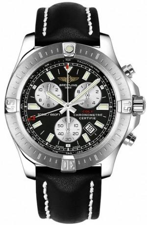Breitling Colt Chronograph Men's Watch A73388111B1X1