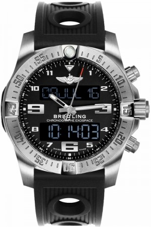Breitling Exospace B55 EB5510H1/BE79-201S