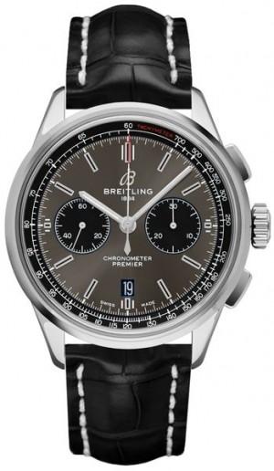Breitling Premier B01 Chronograph 42 Watch AB0118221B1P1
