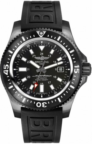Breitling Superocean 44 Special New Men's Watch M1739313/BE92-152S