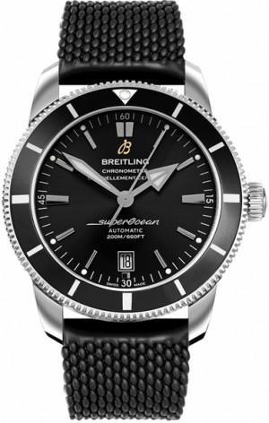 Breitling Superocean Heritage II 46 AB202012/BF74-267S