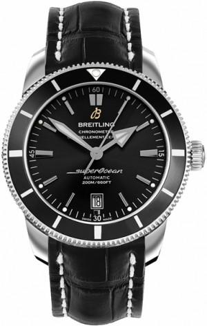 Breitling Superocean Heritage II 46 AB202012/BF74-761P
