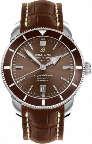 Breitling Superocean Heritage II 46 AB202033/Q618-757P