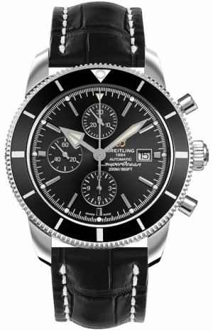 Breitling Superocean Heritage II Chronograph 46 A1331212/BF78-761P