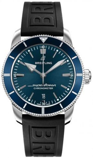 Breitling Superocean Heritage II Date Men's Watch AB203016/C955-153S