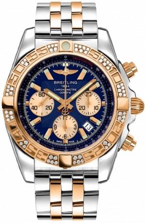 Breitling Chronomat 44 CB0110AA/C790-375C