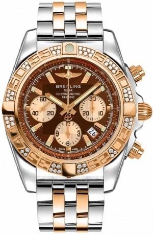 Breitling Chronomat 44 CB0110AA/Q576-375C