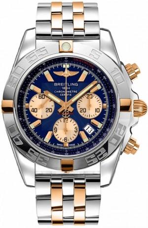 Breitling Chronomat 44 IB011012/C790-375C