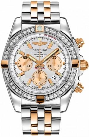 Breitling Chronomat 44 IB011053/A696-375C