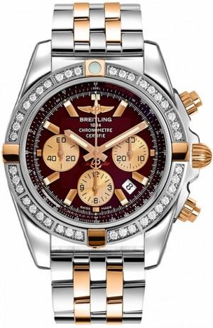 Breitling Chronomat 44 IB011053/K524-375C