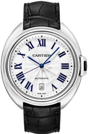 Cartier Cle De Cartier WGCL0005