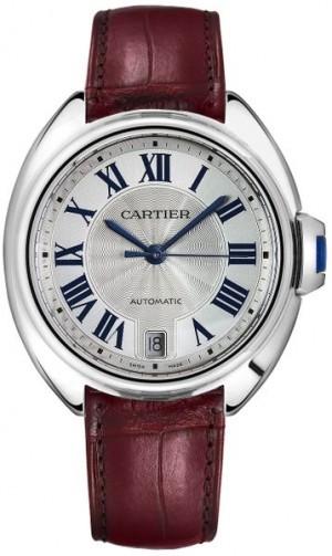 Cartier Cle De Cartier WSCL0017