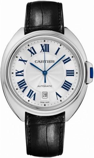 Cartier Cle De Cartier WSCL0018