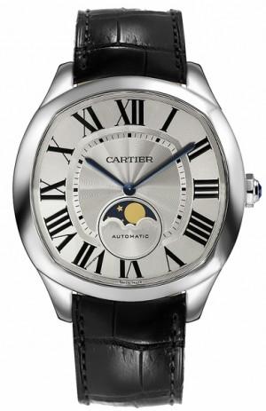 Cartier Drive de Cartier WSNM0008
