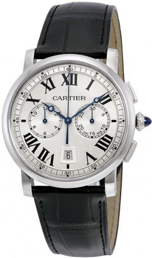 Cartier Rotonde de Cartier WSRO0002