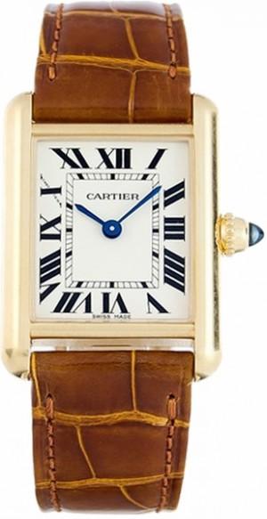 Cartier Tank Louis W1529856