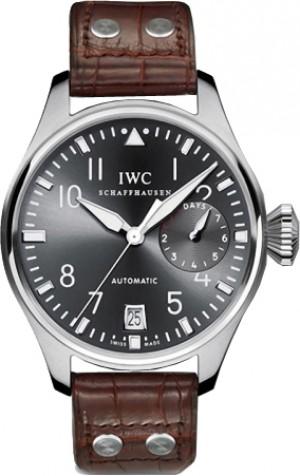 IWC Big Pilot's Automatic IW500402