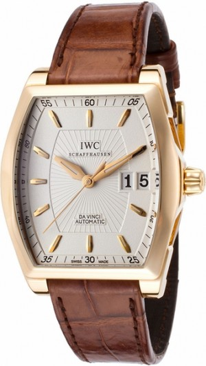 IWC Da Vinci Automatic IW452302