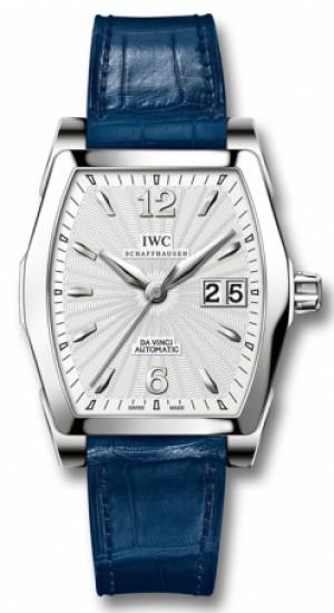 IWC Da Vinci Automatic IW452314