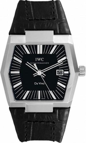 IWC Da Vinci Automatic Vintage IW546101