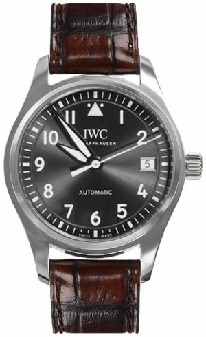 IWC Pilot's Automatic 36 IW324001