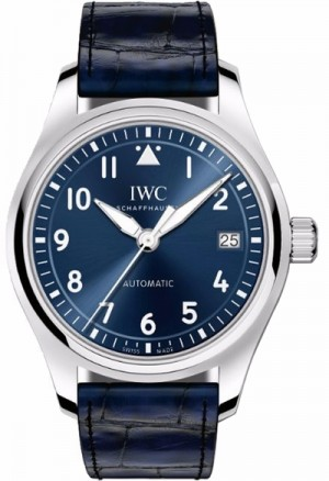IWC Pilots Automatic 36 IW324008