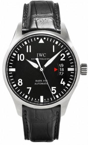 IWC Pilots Mark XVII Automatic IW326501