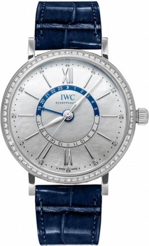 IWC Portofino Automatic Day & Night 37 IW459101