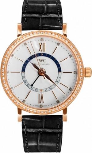IWC Portofino Automatic Day & Night 37 IW459102