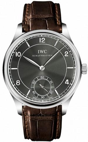 IWC Portuguese Vintage 1939 IW544504