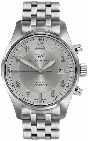 IWC Spitfire Mark XVI Automatic IW325505