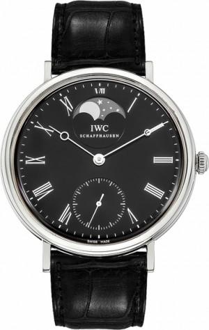 IWC Vintage Portofino IW544801