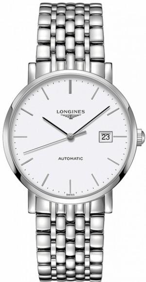 Longines Elegant Collection L4.910.4.12.6