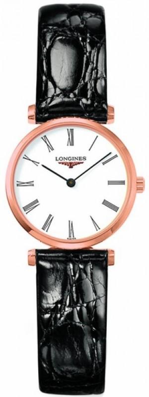 Longines La Grande Classique L4.209.1.91.2