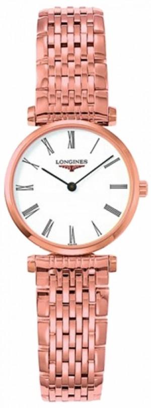 Longines La Grande Classique L4.209.1.91.8