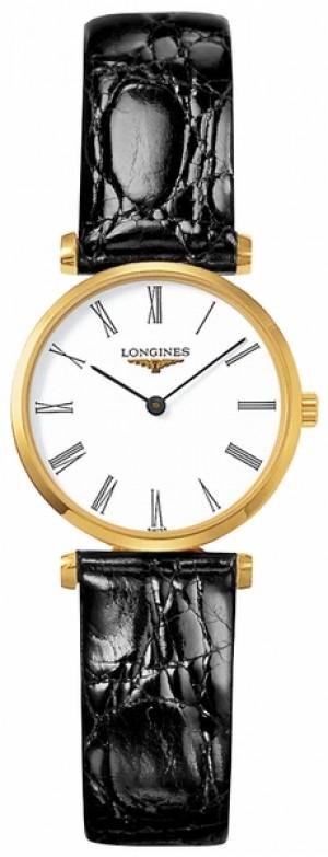 Longines La Grande Classique L4.209.2.11.2
