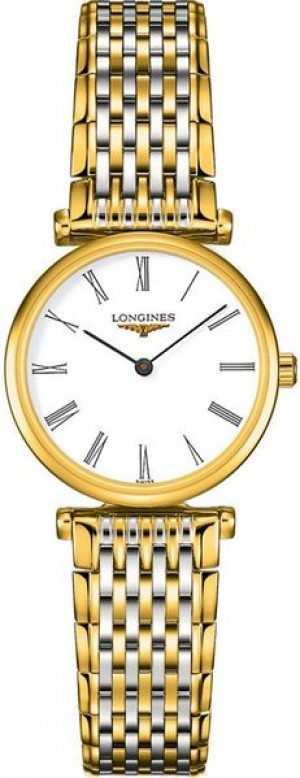 Longines La Grande Classique L4.209.2.11.7