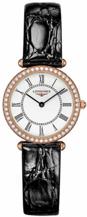 Longines La Grande Classique L4.191.9.11.0