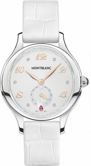 MontBlanc Princess Grace De Monaco Women's Watch 106499