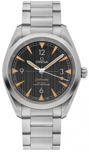 Omega Seamaster 220.10.40.20.01.001