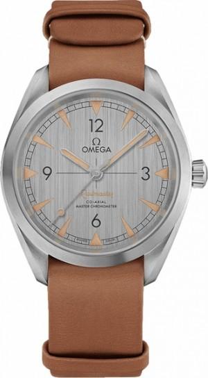 Omega Seamaster 220.12.40.20.06.001