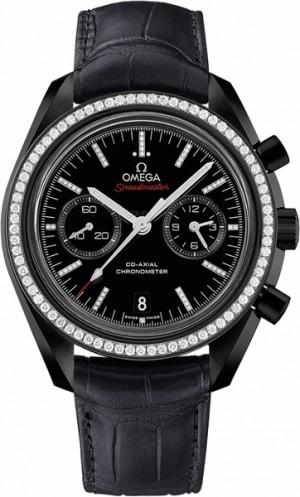 Omega Speedmaster Moonwatch 311.98.44.51.51.001