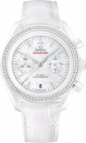 Omega Speedmaster Moonwatch 311.98.44.51.55.001